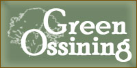 Client - GreenOss